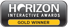 Horizon Interactive Awards-2014