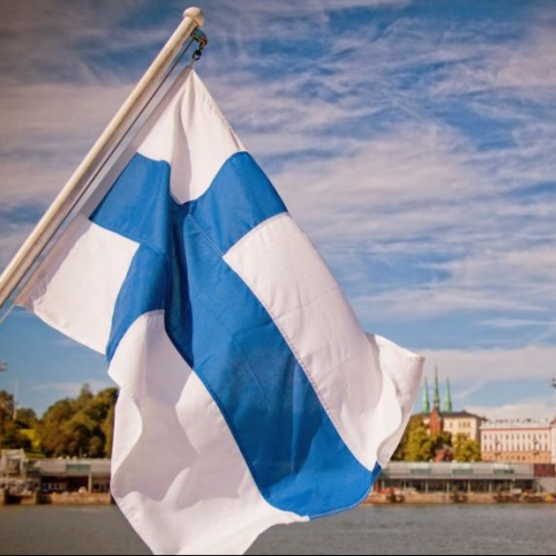 Kaluga and Finnish Companies: Committed to Cooperating